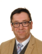 Alan.Johnson
