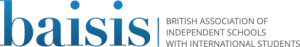 BAISIS Logo