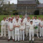 cricket-teams-combined-web