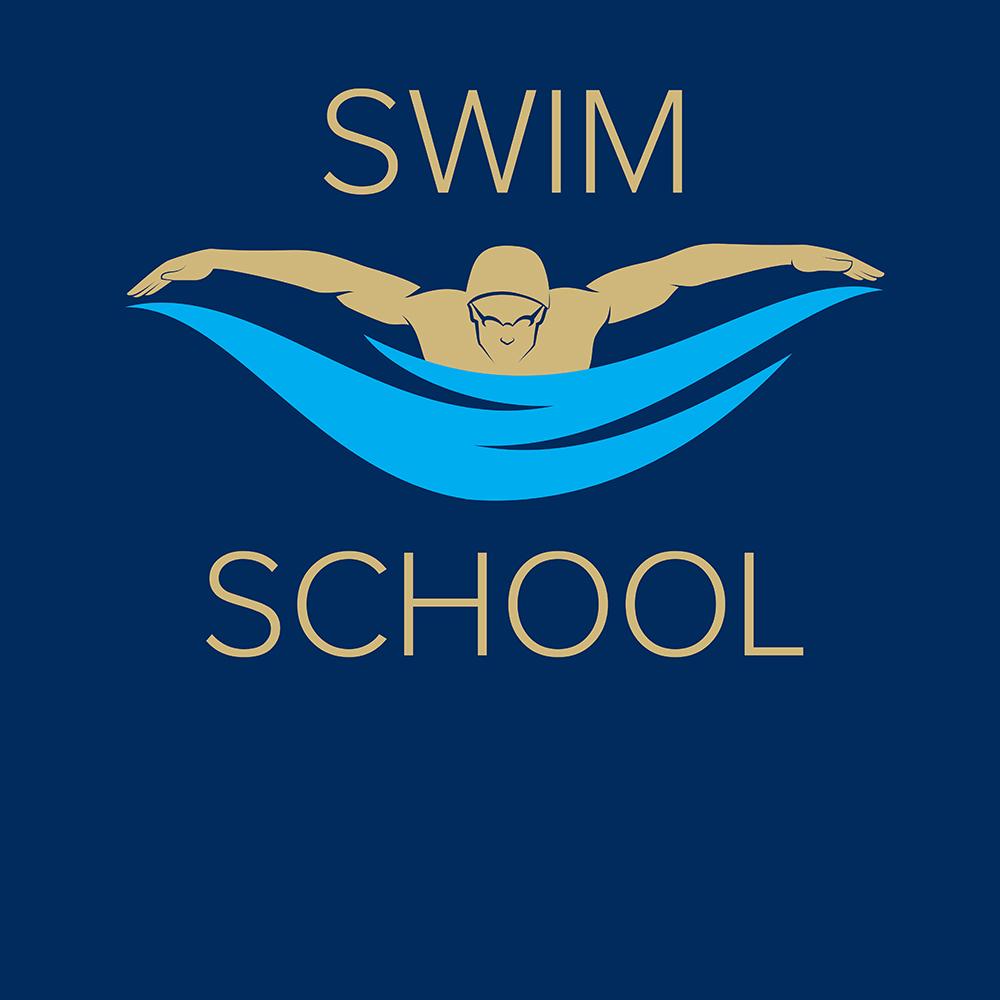 Calendar Swim School 2